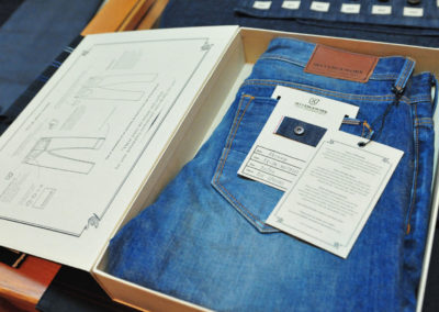 selvedgework-box-set-custom-jeans