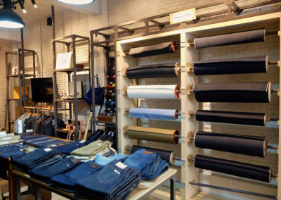 selvedgework-shop-jeans-catalogue-view